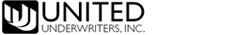 unitedunderwriters